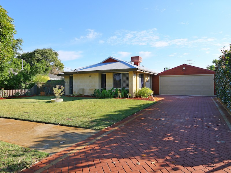 250 Bickley Road, Beckenham, WA 6107