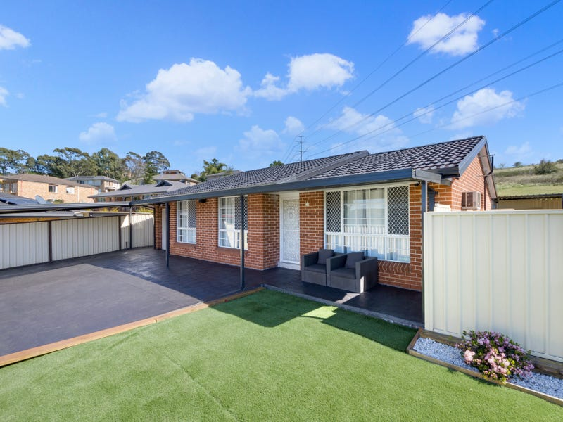 1 Hattah Way, Bow Bowing, NSW 2566