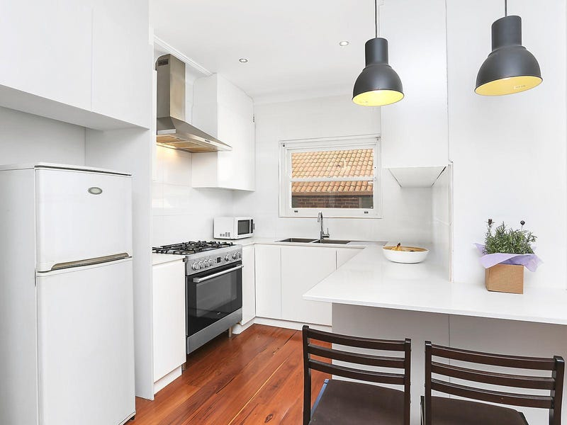 6/7 Coast Avenue, Cronulla, NSW 2230