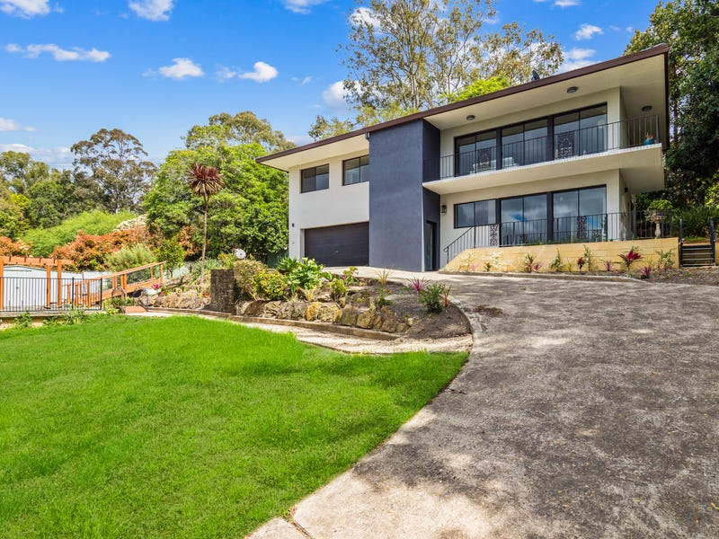 1313 Bells Line of Road, Kurrajong Heights, NSW 2758