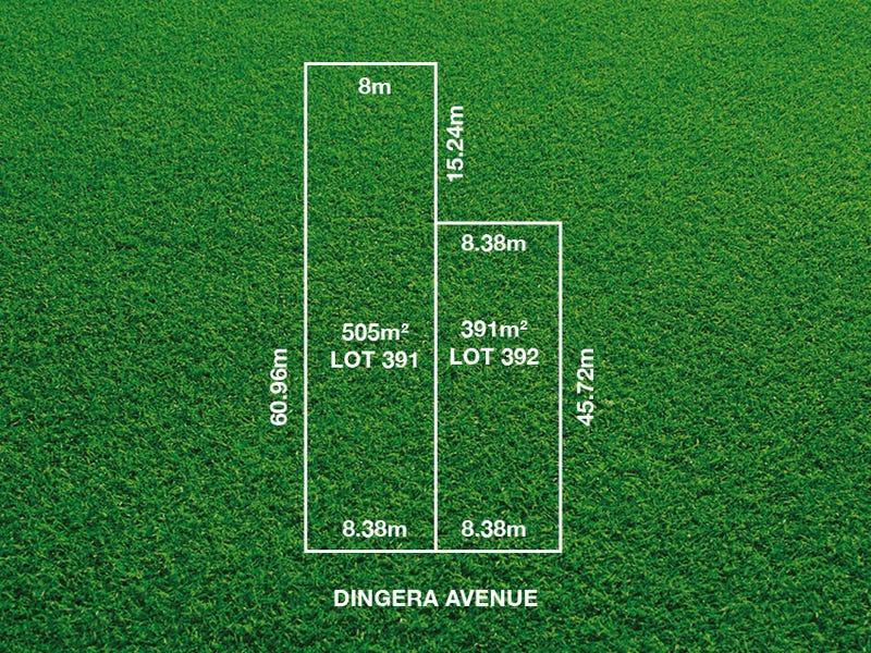 39 Dingera Avenue, North Plympton, SA 5037