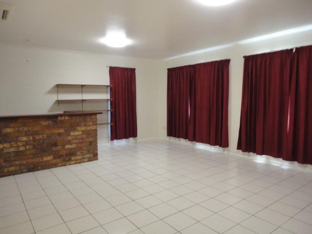 5 David Court, Wulguru, Qld 4811