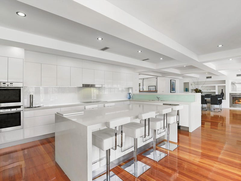 16 Elton Close, Adamstown Heights, NSW 2289