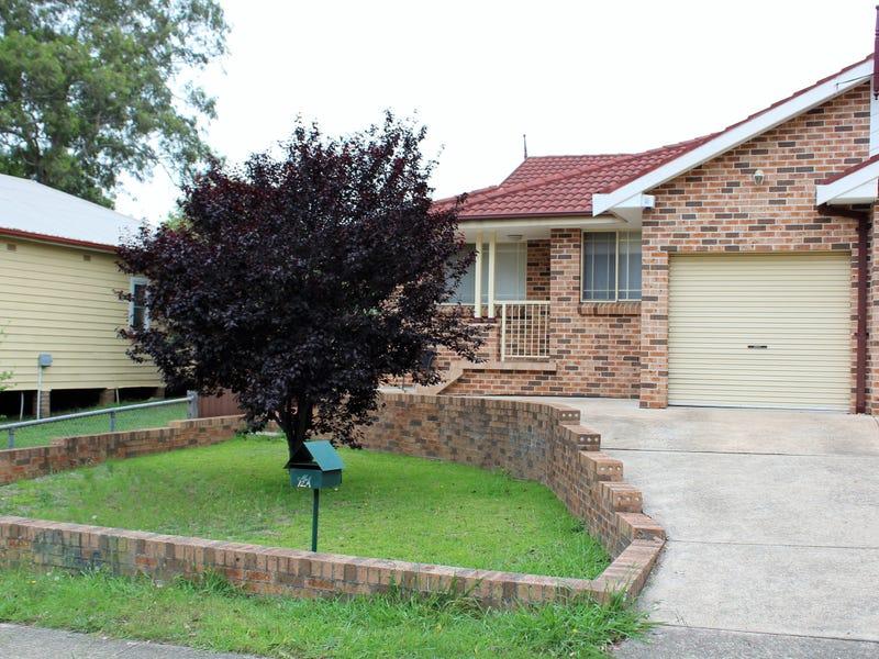 12A Abigail Street, Seven Hills, NSW 2147