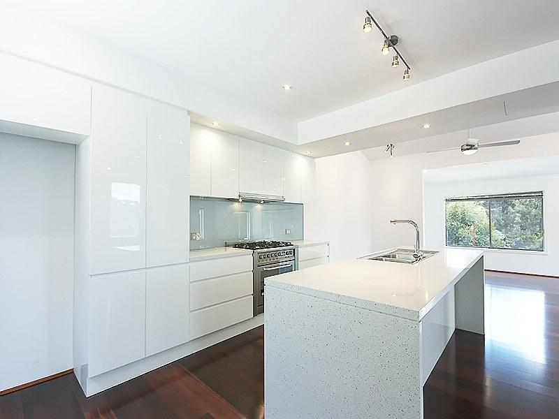 303 West street, Cammeray, NSW 2062