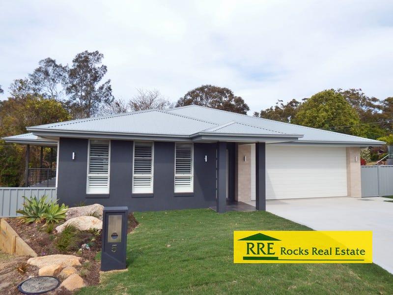 5 Leslie Place, South West Rocks, NSW 2431