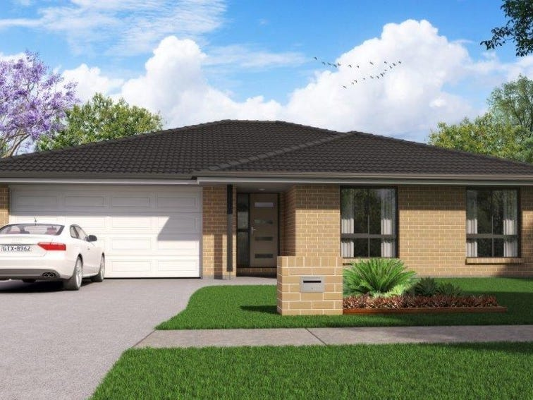Lot 1242 William Tester Dr, Cliftleigh, NSW 2321