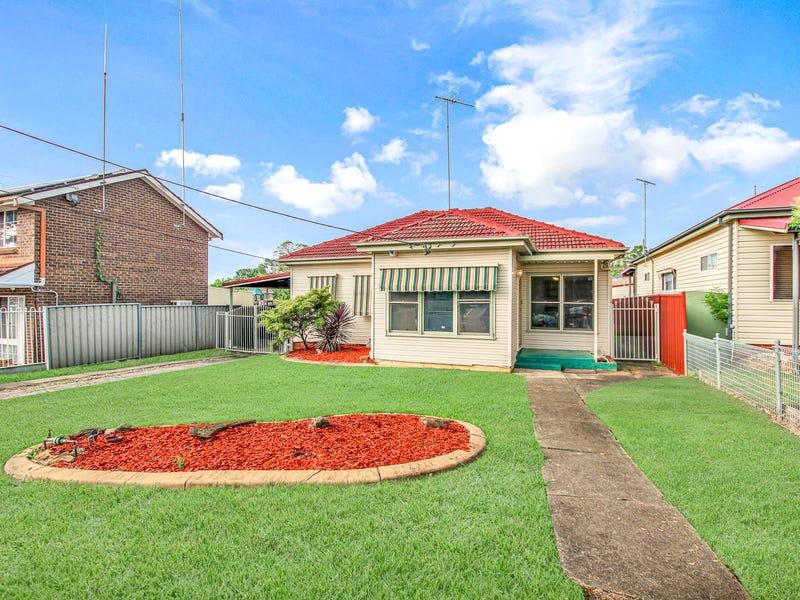 23 Waratah Street, Rooty Hill, NSW 2766