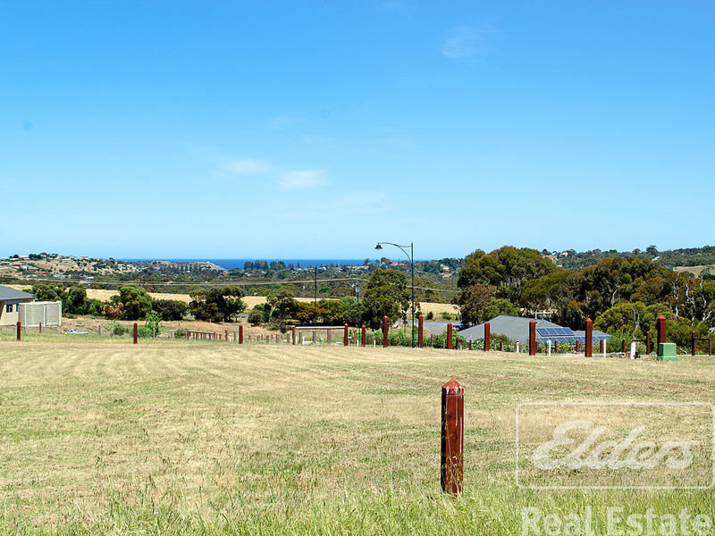 Lot 32, Lot 32 Stirling Court, Hindmarsh Valley, SA 5211