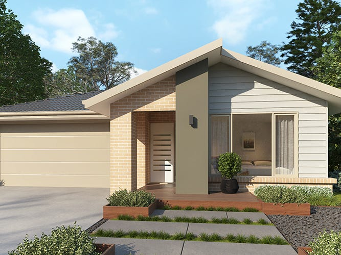 Lot 69 Mayflower Drive, Moama