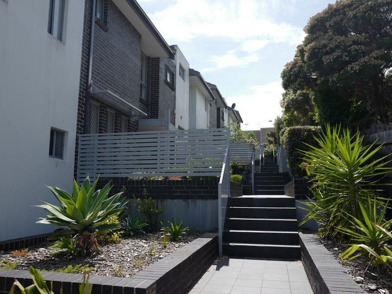 3/8 Carson Street, Dundas Valley, NSW 2117