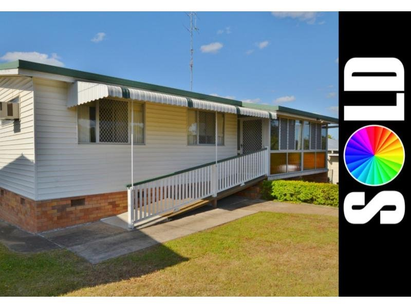 42A Barton Road, Victory Heights, Qld 4570