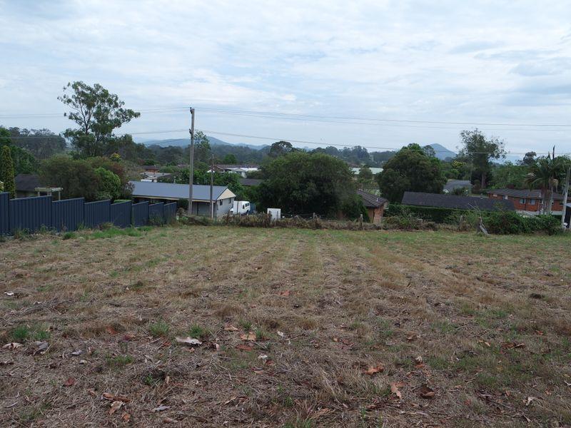 98 Bungay Road, Wingham, NSW 2429