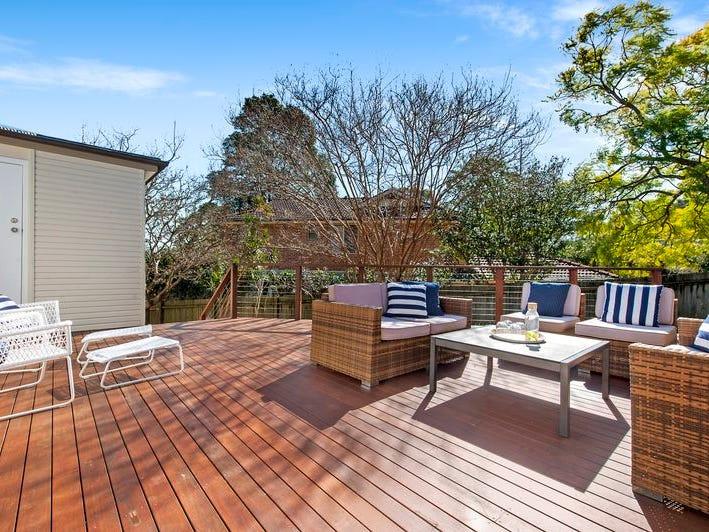 71 Boronga Avenue, West Pymble, NSW 2073