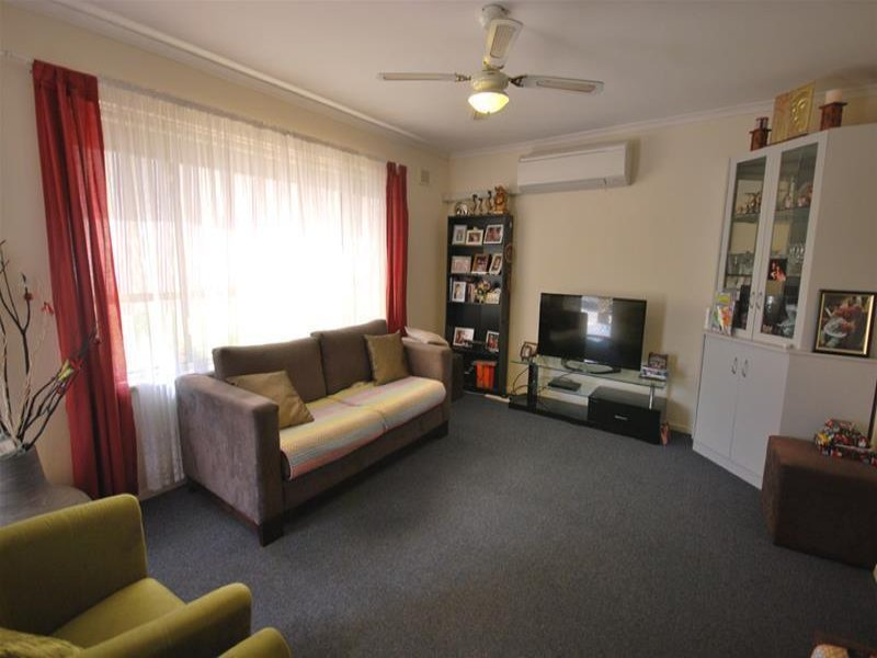 2/16 Gwinganna Crescent, Holden Hill, SA 5088