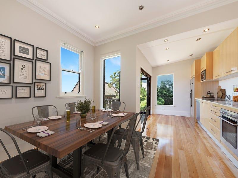 21 Chisholm Street, Greenwich, NSW 2065