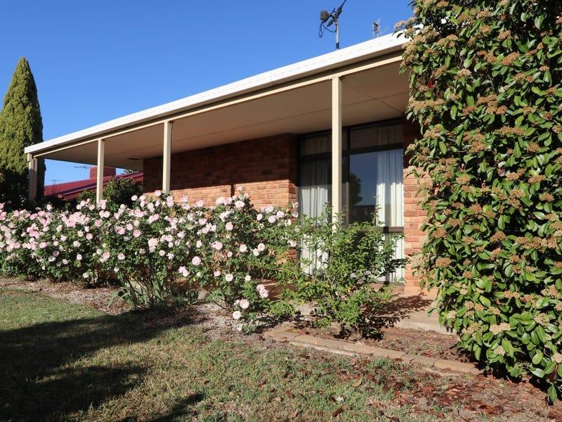 6 Sherwood Road, Temora, NSW 2666