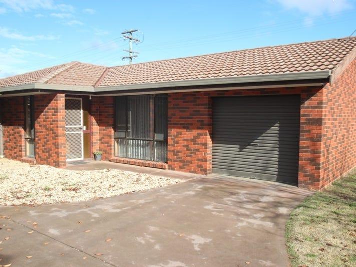 2/30 Wiruna Street, Barooga, NSW 3644
