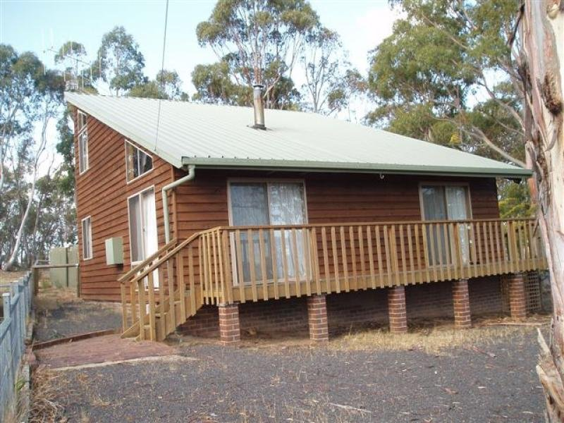 14 Clancy Street, Old Adaminaby, NSW 2630