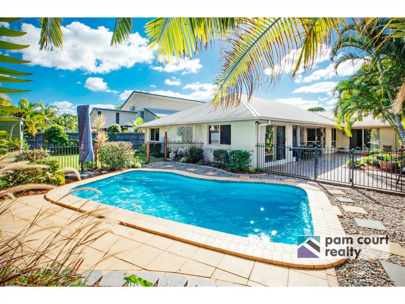 12 Sandleigh Crescent, Sippy Downs, Qld 4556