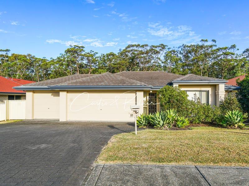 76 Coachwood Drive, Medowie, NSW 2318