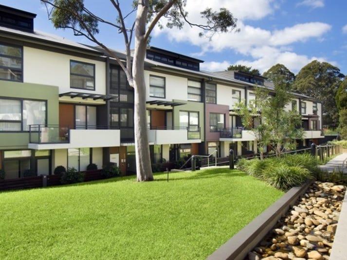 B113/2-4 Darley Street, Forestville, NSW 2087