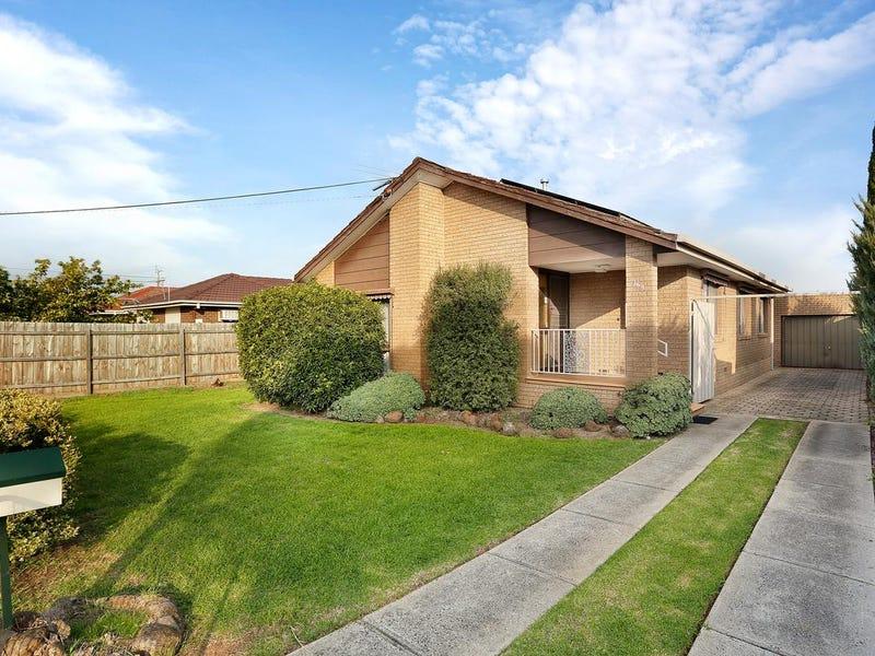 169 Gillespie Road, Kings Park, Vic 3021