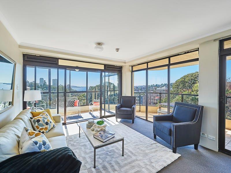 1004/180 Ocean Street, Edgecliff, NSW 2027