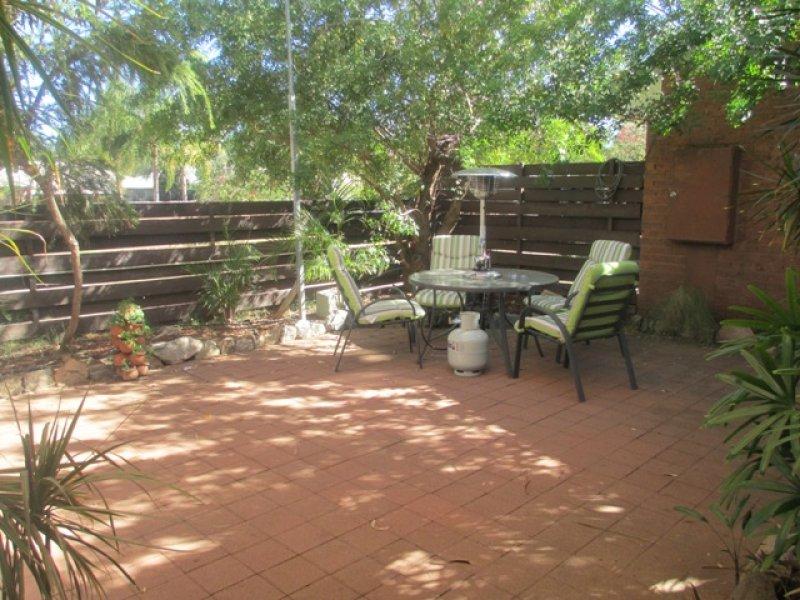 15/1 Barrett Drive, Alice Springs, NT 0870
