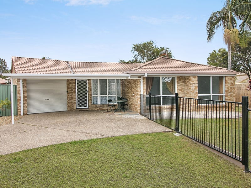 2/2 Vintage Lakes Drive, Tweed Heads South, NSW 2486
