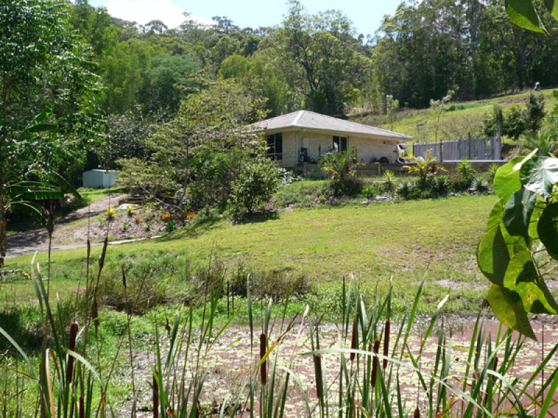 59 Coach View Place, Ninderry, Qld 4561