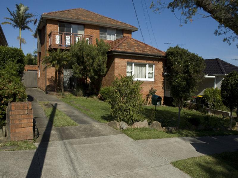 20 Pangee Street, Kingsgrove, NSW 2208