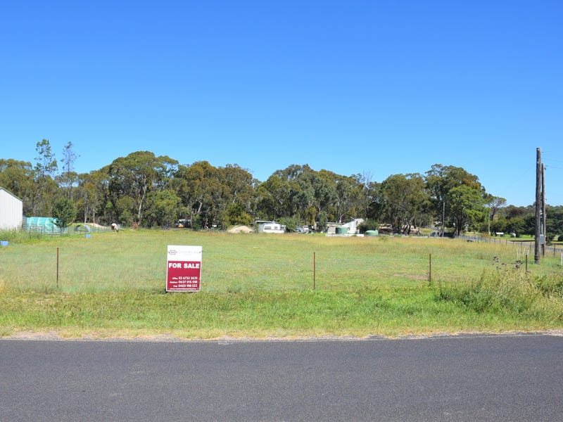 1-7 Cryland Street, Emmaville, NSW 2371