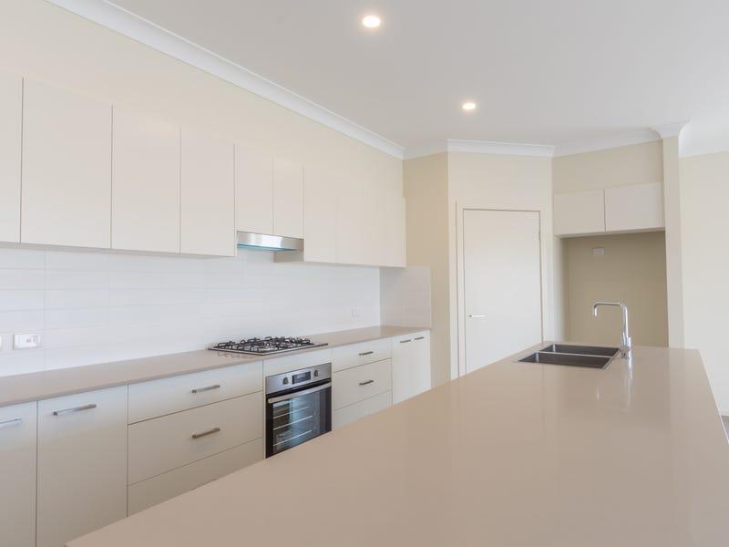 11 Brassia Rise, South Nowra, NSW 2541