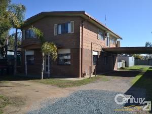 2 Popplewell Street, Moama, NSW 2731