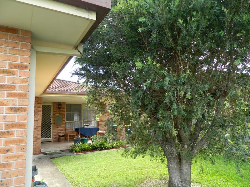 Villa 1 & Villa 2/17 Bright Street, Forster, NSW 2428
