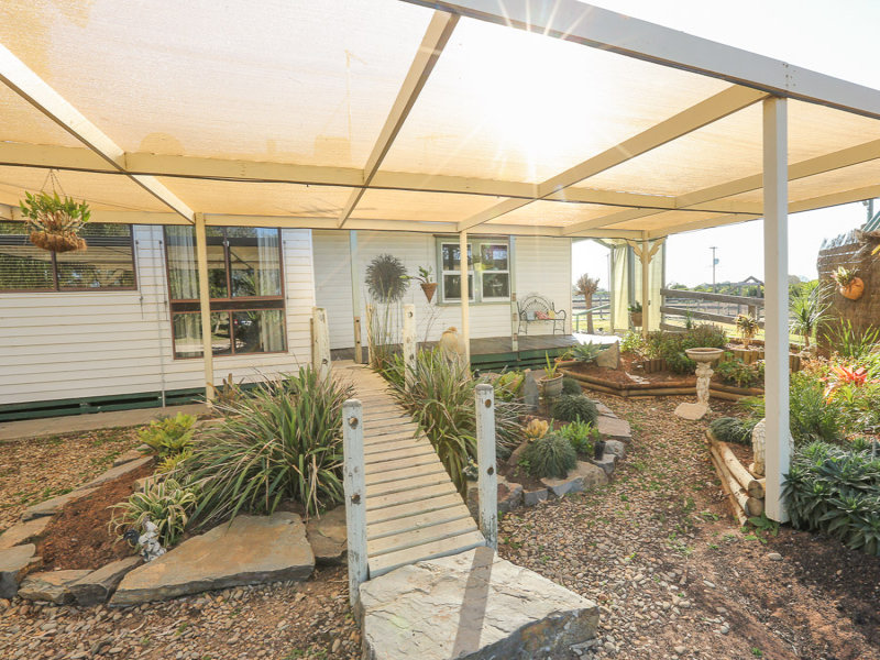 110 Bamboo Road, Curlwaa, NSW 2648