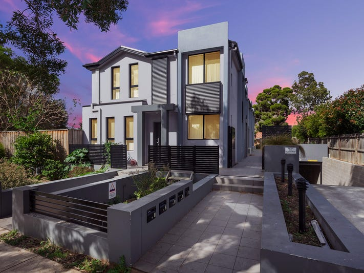 3/26 Rosebery Road, Guildford, NSW 2161