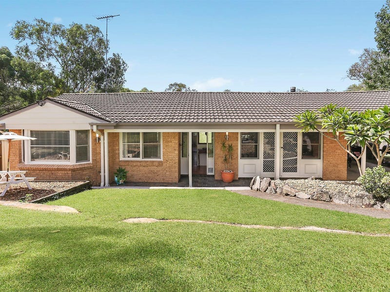 62 Excelsior Road, Mount Colah, NSW 2079