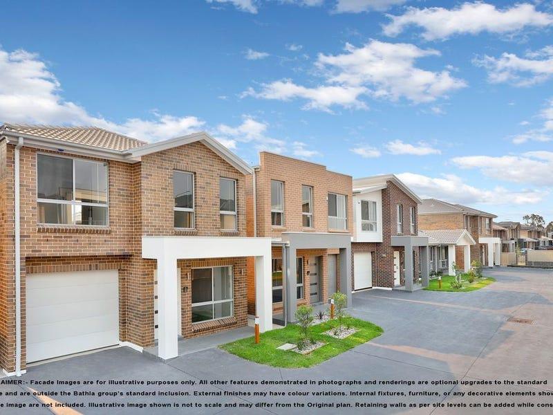 21 Eskdale Street, Minchinbury, NSW 2770