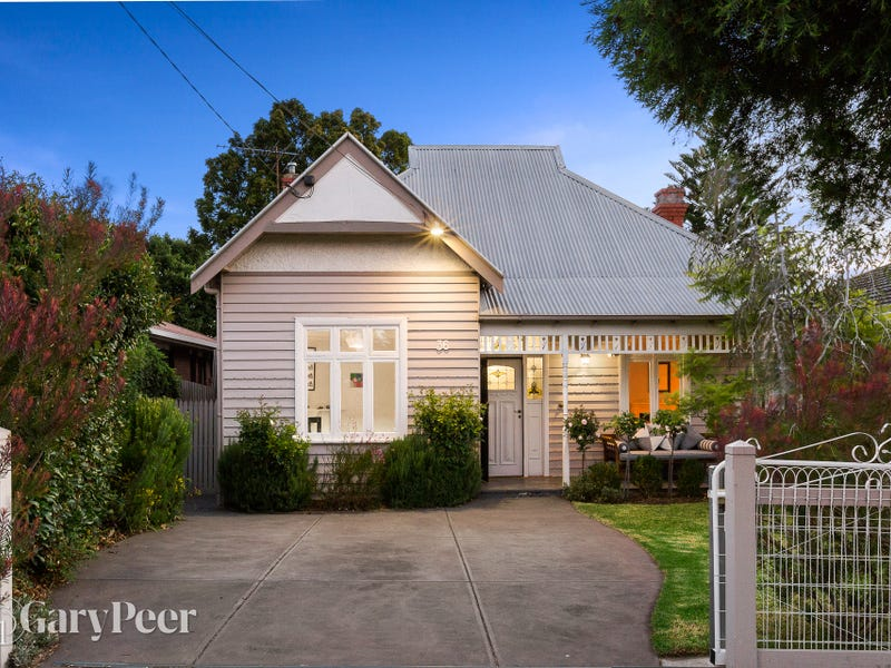 36 Cromwell Street, Caulfield North, Vic 3161