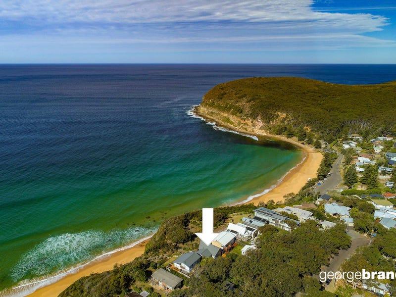 53 Tudibaring Parade, Macmasters Beach, NSW 2251