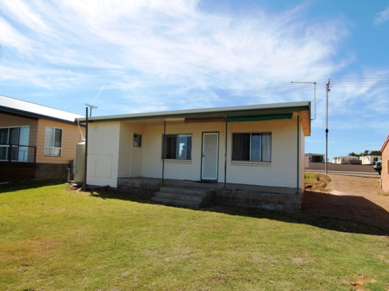 16 Cape Burr Road, Port Neill, SA 5604