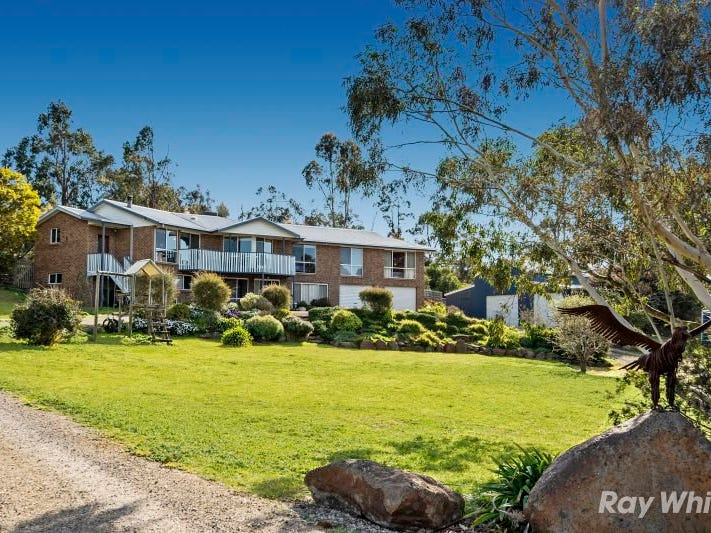 8 Old Orchard Court, Teesdale, Vic 3328