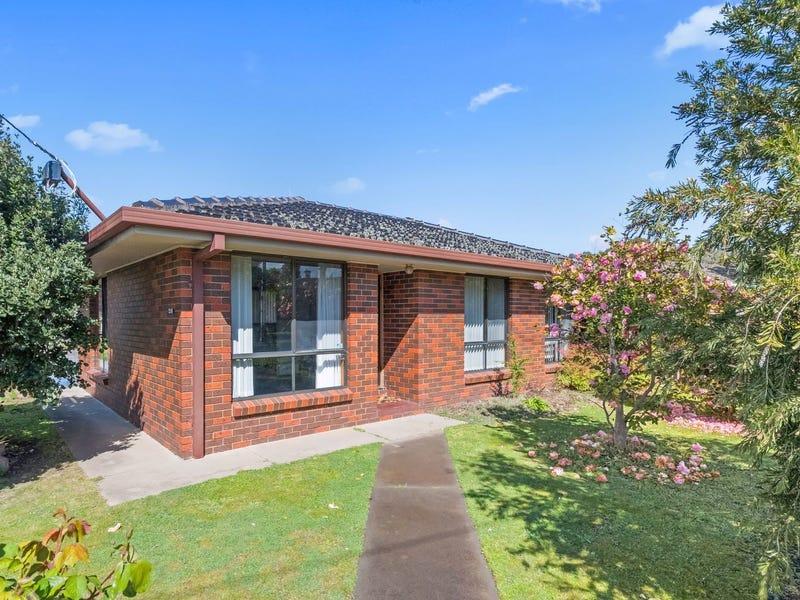 1/218 High Street, Kangaroo Flat, Vic 3555