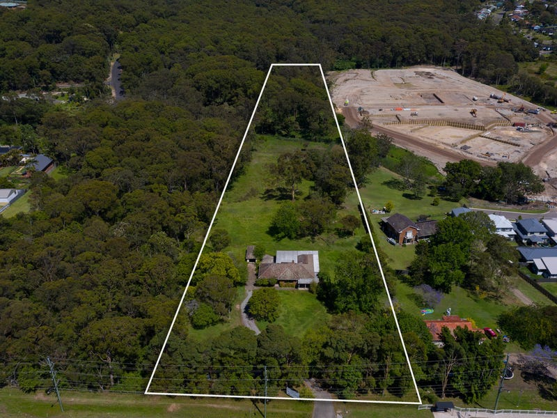 56 Pacific Highway, Jewells, NSW 2280