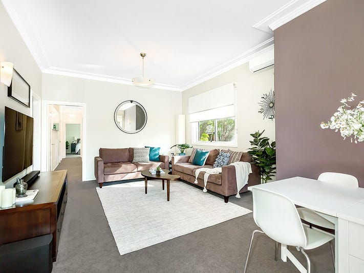 8/2-4 Montrose Road, Abbotsford, NSW 2046