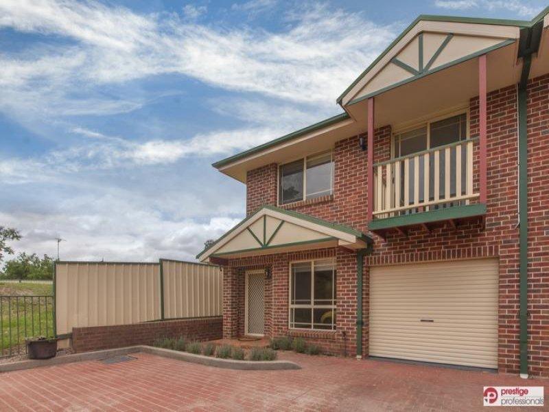 5/157 Epsom Road, Chipping Norton, NSW 2170