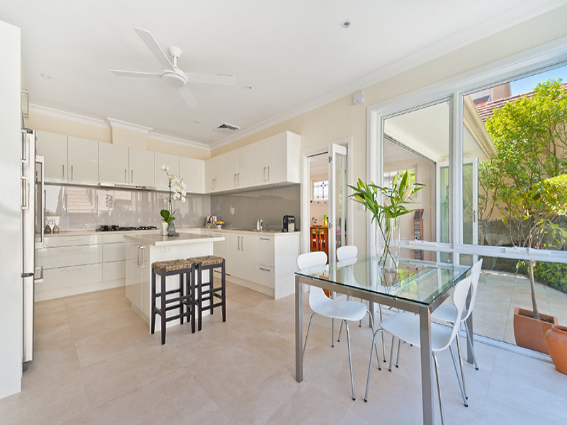 14 Valleyview Crecent, Greenwich, NSW 2065