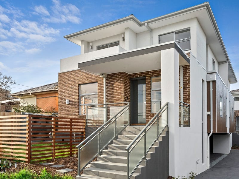 2/160 Thompsons Road, Bulleen, Vic 3105